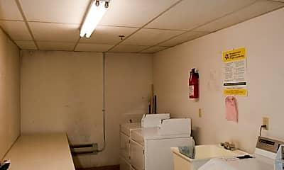 Kitchen, 4738 19th Ave NE, 2