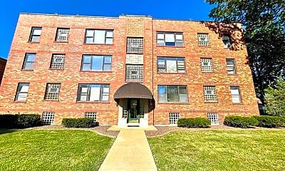 Building, 7080 Jamieson Ave, 0