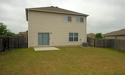 Building, 10611 Terrace Crest, 2