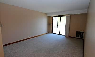 Living Room, 5 Roedean Dr 306, 1