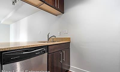 Kitchen, 1580 N Farwell Ave, 1