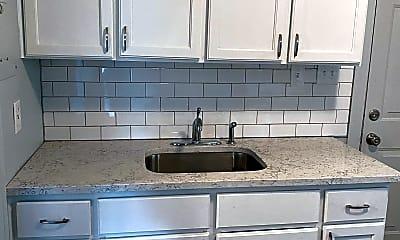 Kitchen, 1312 Hanford Ave, 0