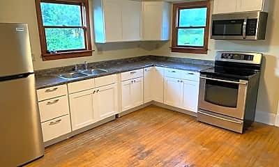 Kitchen, 41 Main Rd S, 1