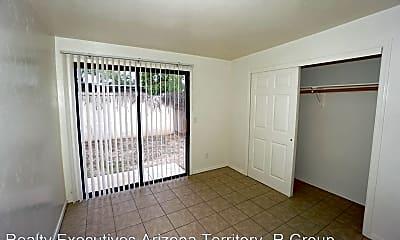 Bathroom, 1747 N Palo Verde Blvd, 2