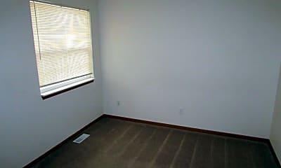 Bedroom, 22670 Hanley Ln, 2
