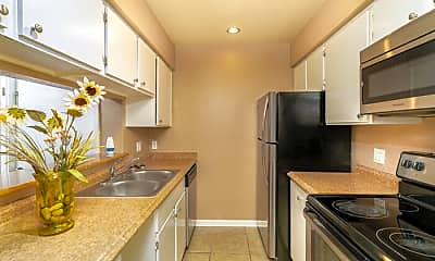 Kitchen, 3055 Walnut Bend Ln, 0