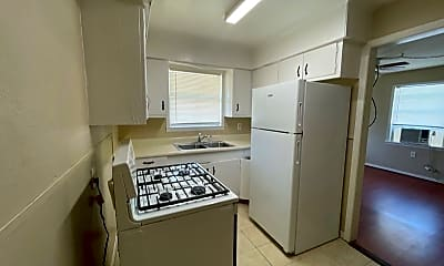 Kitchen, 610 N Vionett Ln, 1