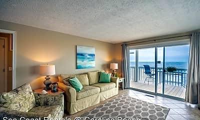 Bedroom, 2122 Surfrider Ct, 1