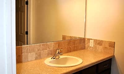 Bathroom, 5653 Saxon Way, 1