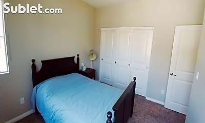 Bedroom, 673 Coltrane Ct, 2