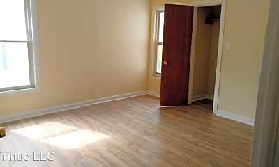 Bedroom, 414 W Englewood Ave, 1