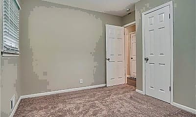 Bedroom, 2224 Polar Rock Ave SW, 2