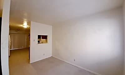 Living Room, 216 63rd St NW, 1