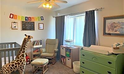 Bedroom, 12184 Wilsey Way, 2