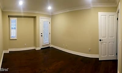 Bedroom, 47 Bower Tree, 1