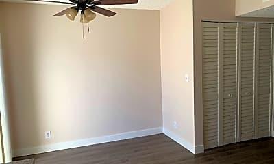 Bedroom, 3250 Triumph Ln, 1