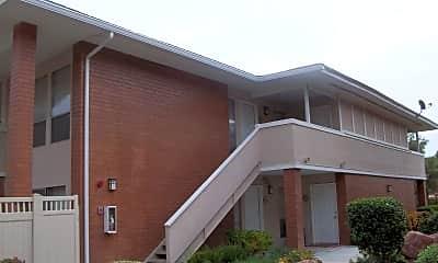Building, 2838 Loveland Dr, 0