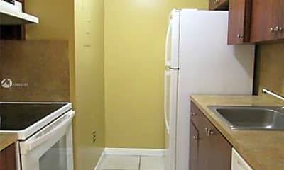 Kitchen, 7415 SW 152nd Ave, 1