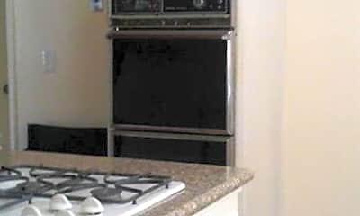 Kitchen, 212 E Allenhurst St, 2