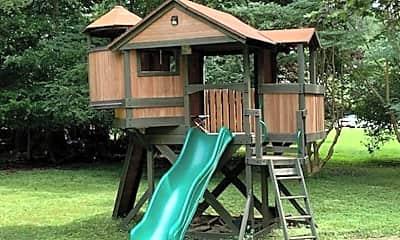Playground, 3213 Stoney Creek Dr, 2