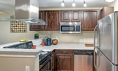 Kitchen, The Arbors At Sweetgrass, 0