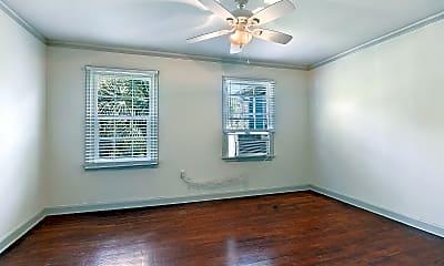 Bedroom, 1021 Rittiner Dr, 0