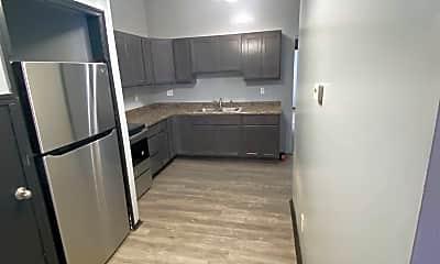 Bedroom, 126 Haven St, 2