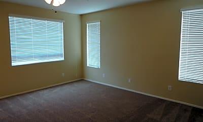 Bedroom, 6819 S 38Th Drive, 1