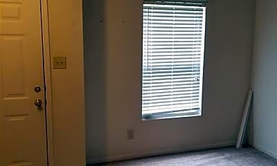 Bedroom, 9465 W Midnight Dr, 1