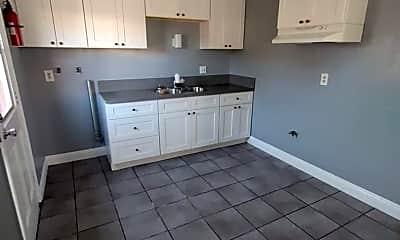 Kitchen, 12023 Elliott Ave, 0