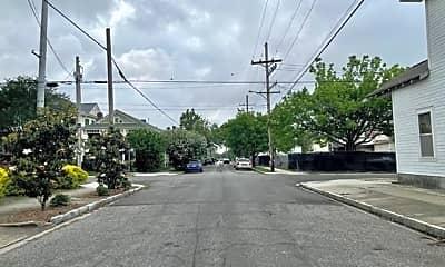 3634 Cleveland Ave, 2