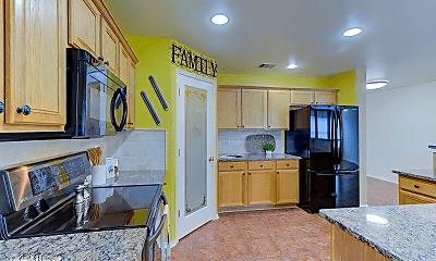 Kitchen, 227 Rock Springs Dr, 1