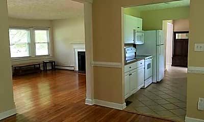 Kitchen, 14 Meadow Dr, 1
