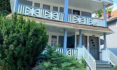Building, 12710 Iowa Ave, 0