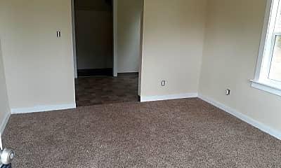 Bedroom, 2843 N Oak Harbor Rd, 2