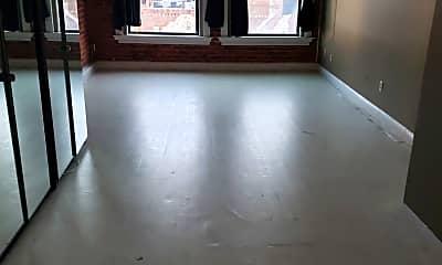 Patio / Deck, 135 E 2nd St, 0