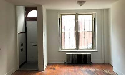 Living Room, 619 Fitzgerald St, 0