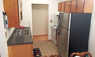 Kitchen, 1815 21st Ave S, 0