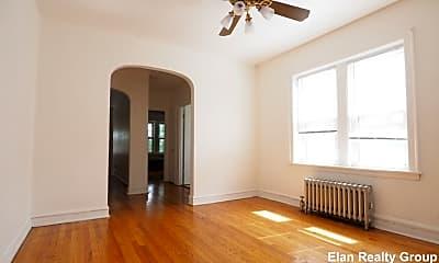 Bedroom, 3644 N Marshfield Ave, 2