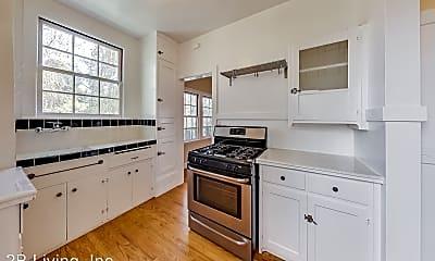 Kitchen, 6064 Monroe Ave, 0