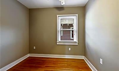 Bedroom, 8014 S Claiborne Ave, 2