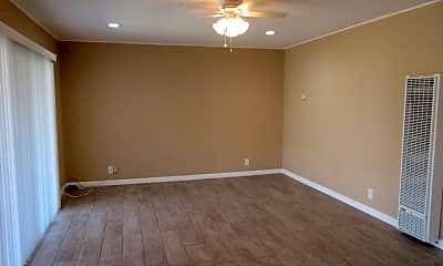 Bedroom, 1246 W 144th St 4, 1