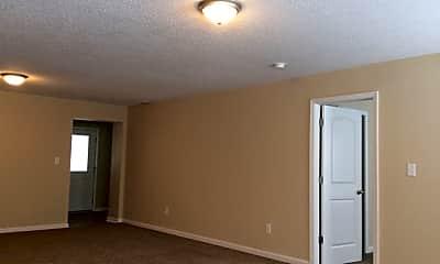 Bedroom, 11455 High Grass Drive, 2