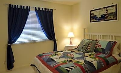 Bedroom, 35631 Barnard Dr, 2