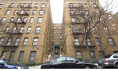 Building, 235 Naples Terrace, 0