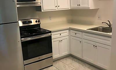 Kitchen, 2117 22nd St, 0