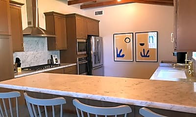 Kitchen, 21555 Pacific Coast Hwy, 0