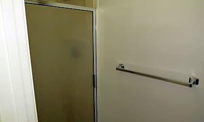 Bathroom, 1712 E 24th Ave, 2
