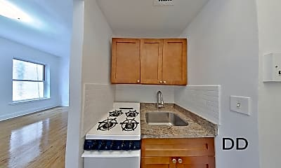 Kitchen, 1426 3rd Ave, 0