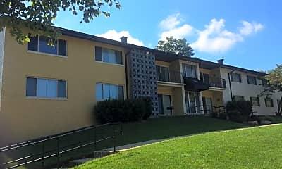 Chelsea Park Apartment Homes, 0
